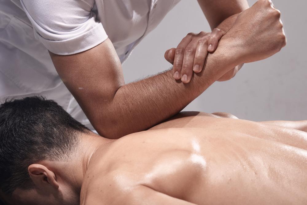 sports-massage-benefits